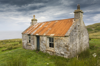 Aultgrishan, Wester Ross, Scotland